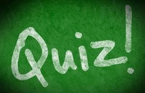 Quiz NP