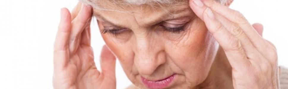 Zawroty Głowy Neurologia Praktyczna